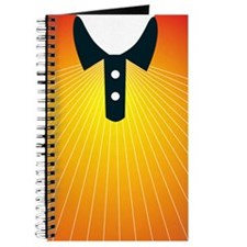iphone iShirt Journal