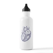 Untitled-2 Water Bottle