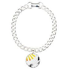 kiteBoarder_Tee-1 Bracelet
