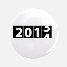 """2013-2014 Odometer 3.5"""" Button"""