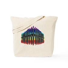 10x10_apparel_screw_us_screws_multi Tote Bag