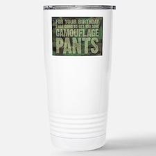 MFGC005_F Travel Mug