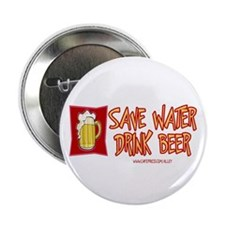 Drink Beer Button