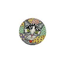cat-gray-tabby-heart-colors-2-5.25 Mini Button