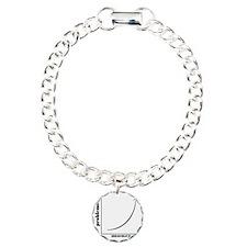 moneyproblems Bracelet