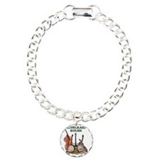 DAmbrosioArts_BluegrassR Bracelet