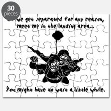 TandemSeperated1 Puzzle