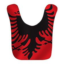 albania_flag Bib