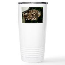 Hk6.637x11.06 Travel Mug