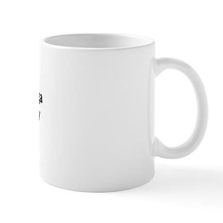tcory Mugs