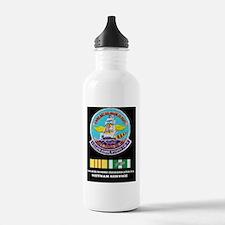 cva31vnm Water Bottle