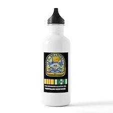 cva38vnm Water Bottle