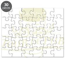 tour de pub 2 drk Puzzle