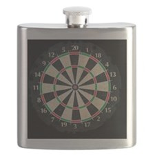 dartboard_tile Flask