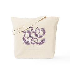 bd14 Tote Bag