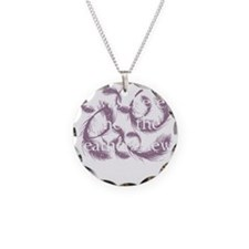 bd14 Necklace