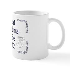 Yard_GtGma-to-be-12 Mug