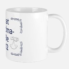 Yard_GtGma-to-be-12 Mug