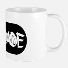 BOOGIE DOWN DADE BBOY BOOGIE Mug