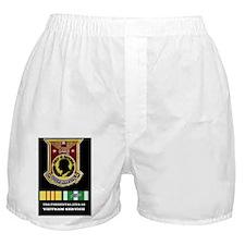 cva59vnm Boxer Shorts