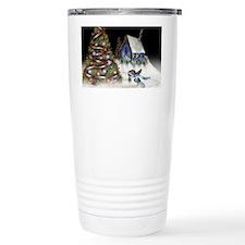 buntreecard Travel Mug