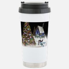 buntreecard Travel Mug