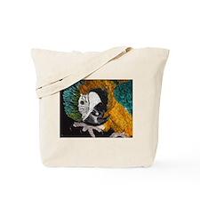 Rosalie Tote Bag