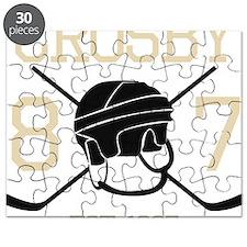 sid Puzzle