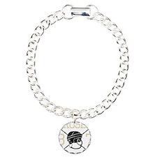 sid Bracelet