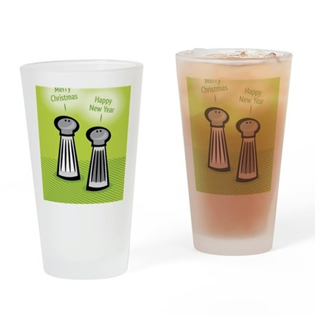 MFGC008_F Drinking Glass