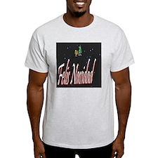 Felis Navidad 1.2 T-Shirt