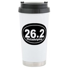 262_Philadelphia_blk Travel Mug
