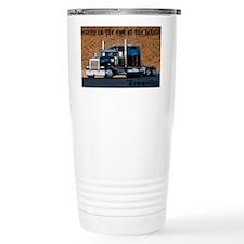 hammerlane1 Travel Mug