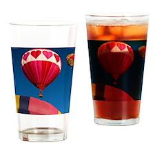 (15) Balloons 6149 Drinking Glass