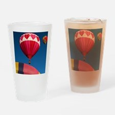 (15) Balloons 6149 Drinking Glass