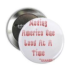 "MOVING AMERICA6 2.25"" Button"