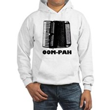oompah Hoodie