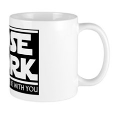 TheSource_black_TShirts Mug