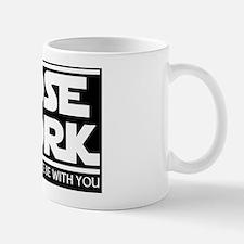 TheSource_black_TShirts Mug