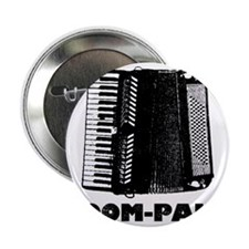 """oompah 2.25"""" Button"""