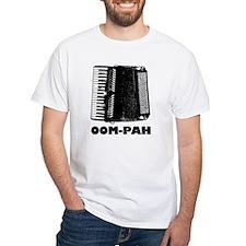 oompah Shirt