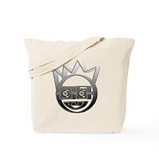 Nerd Tote Bag