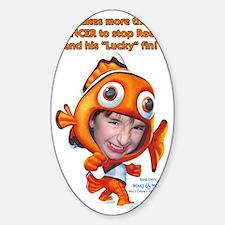 NoBrdr-Reese-NemoShirt Decal
