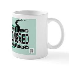 diesel_powered_LP_png Mug