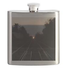 Dusk Flask