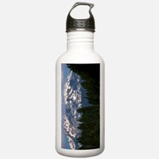(12p) Shasta On The Ro Water Bottle
