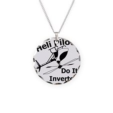 Heli.eps Necklace