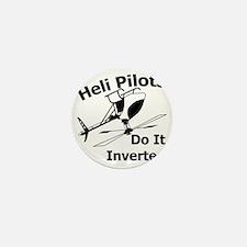 Heli.eps Mini Button