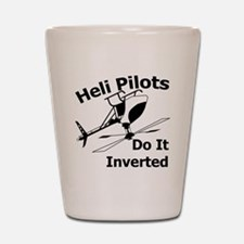 Heli.eps Shot Glass