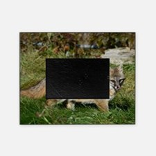 14x10_print Picture Frame